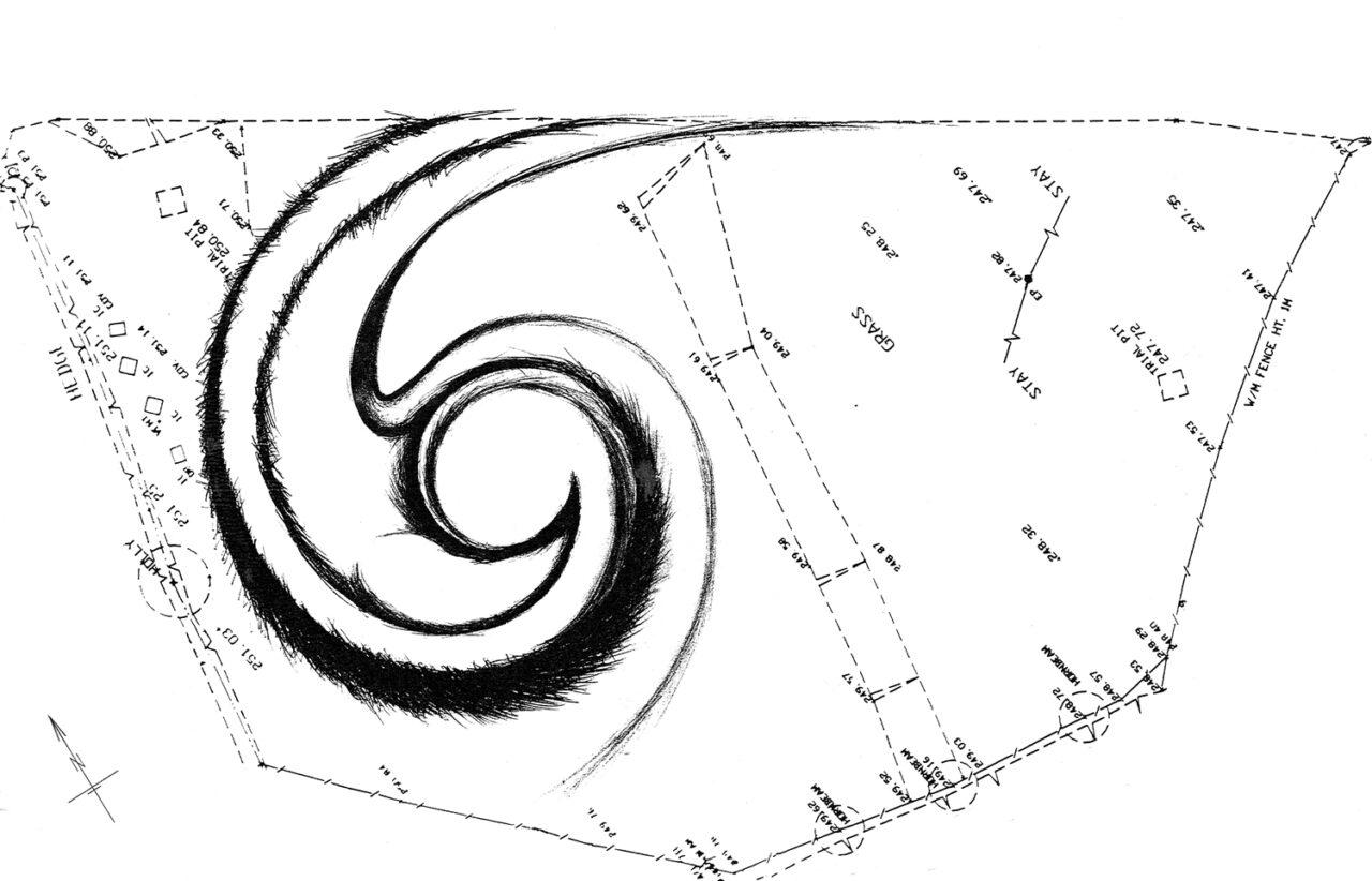00 drawing 26Sep01-2