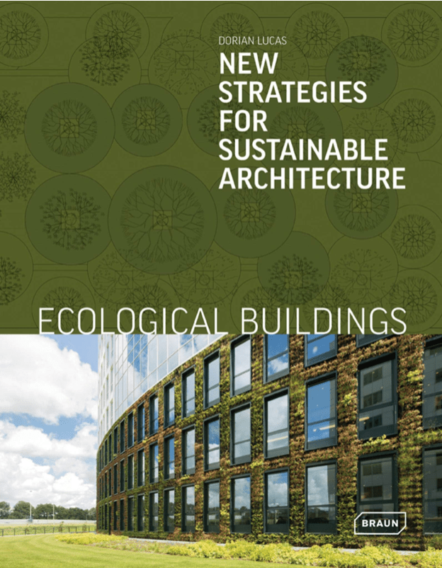 Ecological.building-03