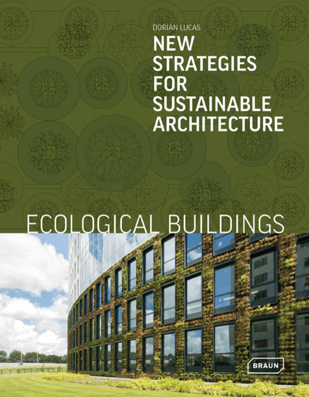 Ecological.buildings04